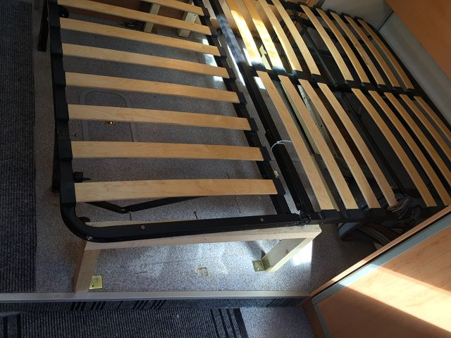 campers welt. Black Bedroom Furniture Sets. Home Design Ideas